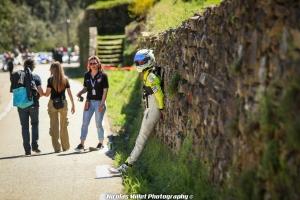 Course de Côte du Col Saint Pierre 2018 - Ambiance - Fabien Bourgeon
