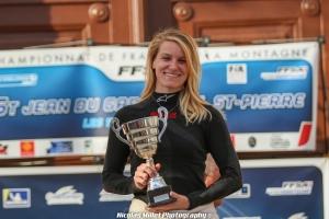 Course de Côte du Col Saint Pierre 2018 - Ambiance - Sarah Louvet