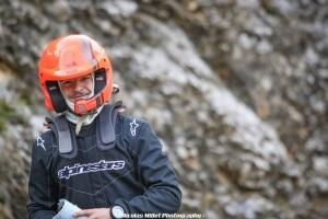 Rallye de Vaison la Romaine 2018 - Ambiance - Jules Escratefigue