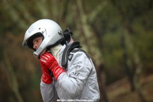 Rallye des Roches Brunes 2018 - Atmosphère - Damien Mattei