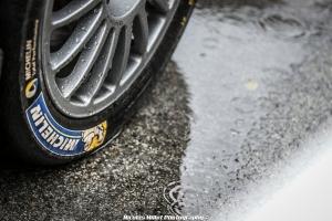 Rallye des Roches Brunes 2018 - Atmosphère