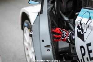 Rallye du Touquet 2018 - Ambiance - Guillaume Sirot