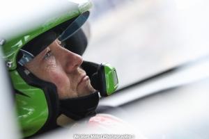 Rallye du Touquet 2018 - Ambiance - Marc Amourette