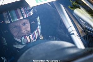 Rallye Lyon-Charbonnières-Rhône 2018 - Ambiance - Emmanuel Guigou
