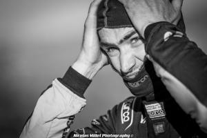 Rallye Lyon-Charbonnières-Rhône 2018 - Ambiance - Tony Cosson