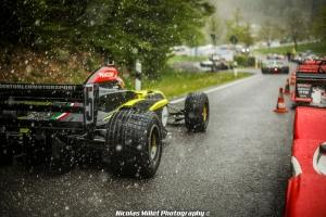 Robin Faustini, Hill Race, Montagne, Eschdorf, Reynard, F3000, 2019