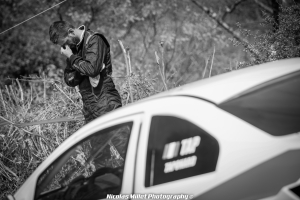 Simon Taponard, CFM, Montagne, Col St-Pierre, St-Jean-Du-Gard, Tracking, CM, Bourgeon Concept, 2019
