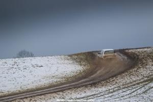 Ronde du Jura - Alain Girod