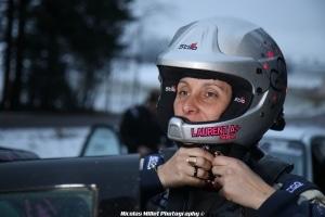 Ronde du Jura - Sophie Laurent